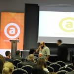 OA (SEO) Conference Sofia 2016