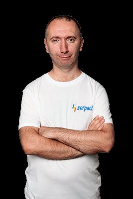 Деян Стоянов