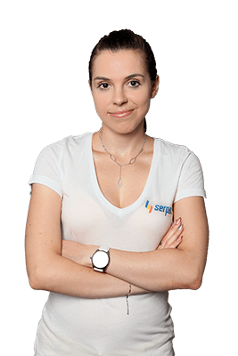 Сияна Караатанасова