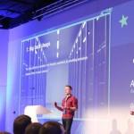 Алекс Божинов за Бъдещето в онлайн търговията