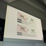 Борил Богоев за Ценови стратегии за онлайн търговци