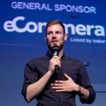 Любомир Стоянов - организатор на Ecomm Congress 2017