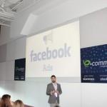 Петър Дяксов за Facebook Remarketing
