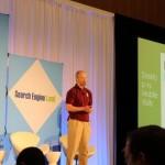 Eric Enge показва с примери защо - Mobile Index 1st
