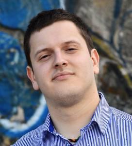Един от участниците на конференцията ще бъдеДидо Григоров, който е част от екипа на SEO Агенция Serpact.