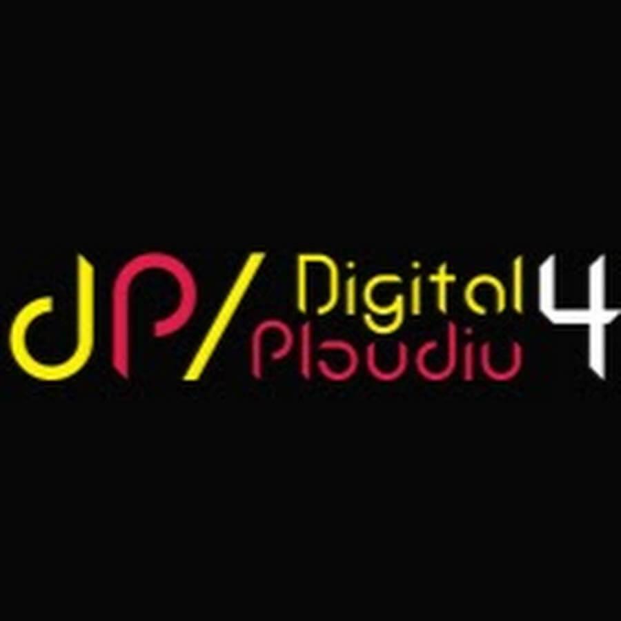 Лектор на конференцията Digital4Plovdiv ще бъде Никола Минков – собственик на агенция Serpact и SEO експерт.