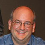 Джон Мюлер /Webmaster Trends Analyst в Гугъл/