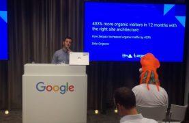 serpact-google-2018