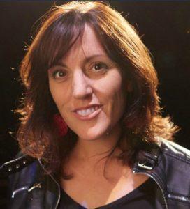 Кейт Туун