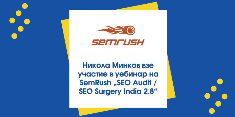 semrush-audit-seo-surgery-india