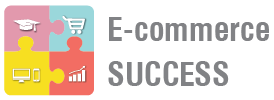 E-commerce Success лого