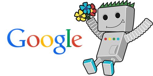 googlebot crawling
