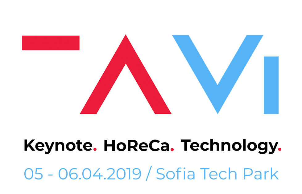 На 5 и 6 април 2019 в Sofia Tech Park ще се проведе поредното издание на конференцията Travel Academy.