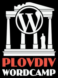 WordCamp 2019 за първи път ще се проведе в Пловдив, в годината, когато градът е Европейска столица на културата.