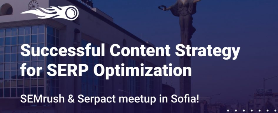serpact-semrush-2019