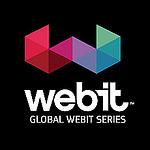 Webit 2019 logo