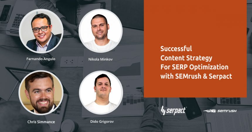 semrush-Fb-Ad-wide-10-15-2018-1-copy