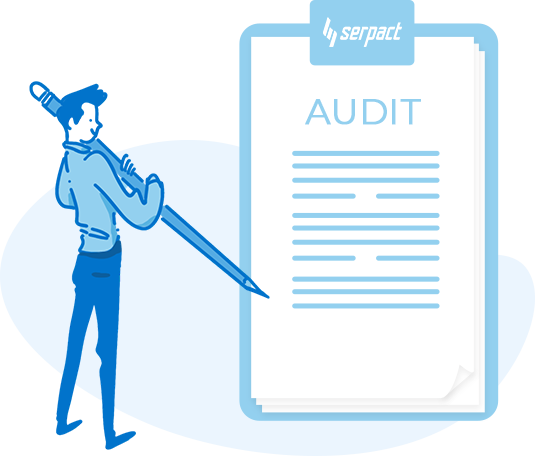 Seo Audit featured