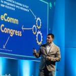 Nikola Minkov- ecommcongress