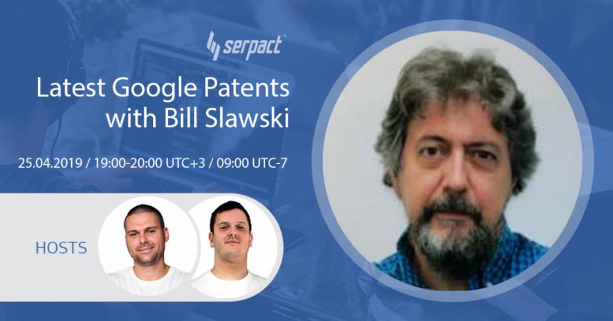 bill-slawski-1024x536
