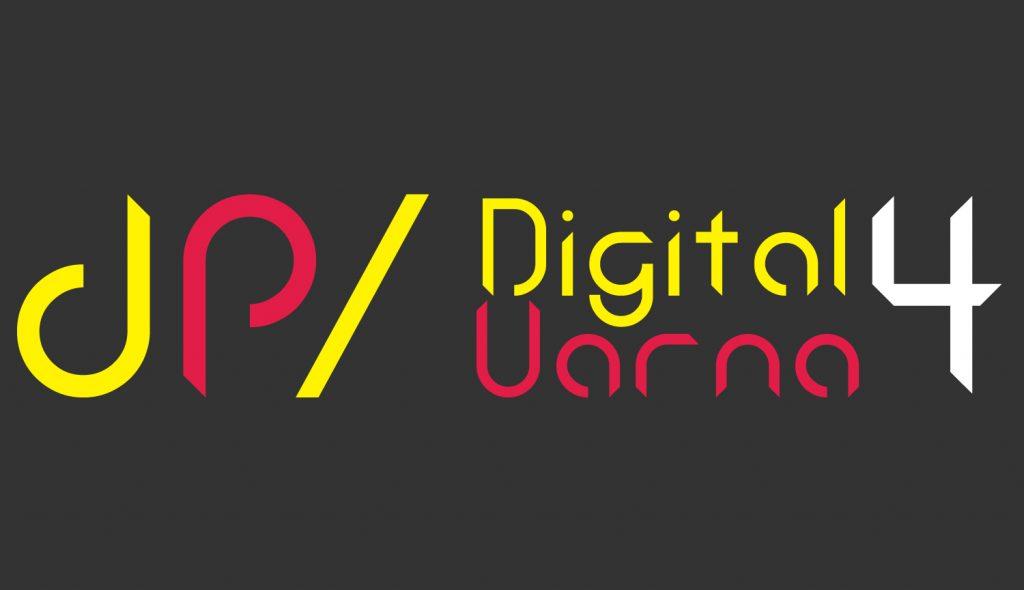 Борислав Арапчев ще говори на конференция Digital4Varna 2019