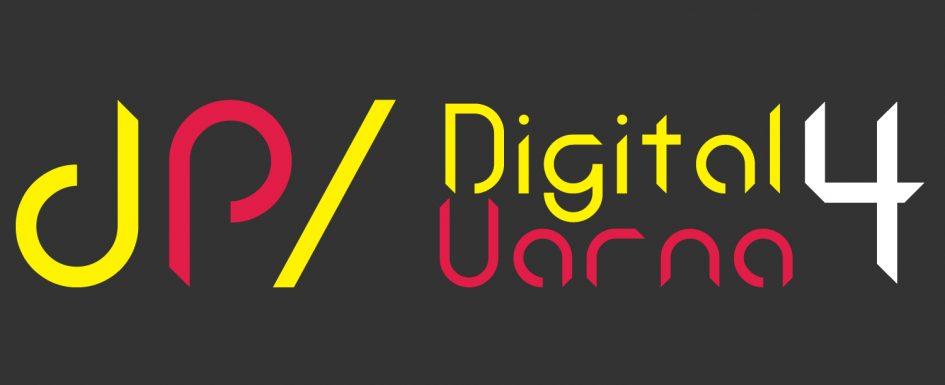 digital4varna