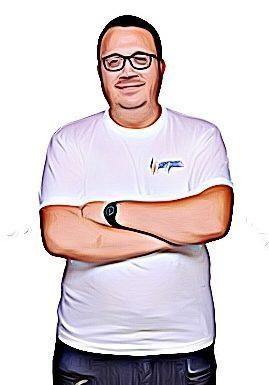 Борислав Арапчев - SEO Strategist