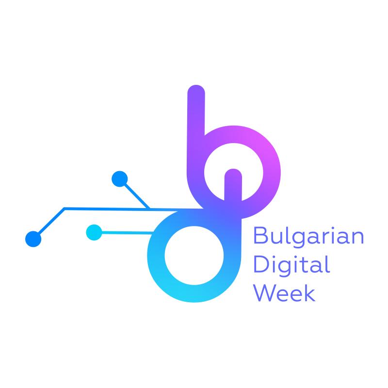 Никола Минков и Борислав Арапчев от Serpact ще участват на Bulgarian Digital Week 2019