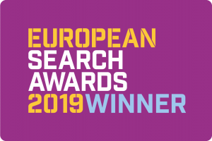 European-Search-Awards-2019-Badge