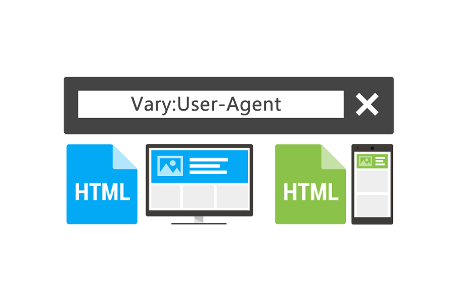 Vary-User-Agent
