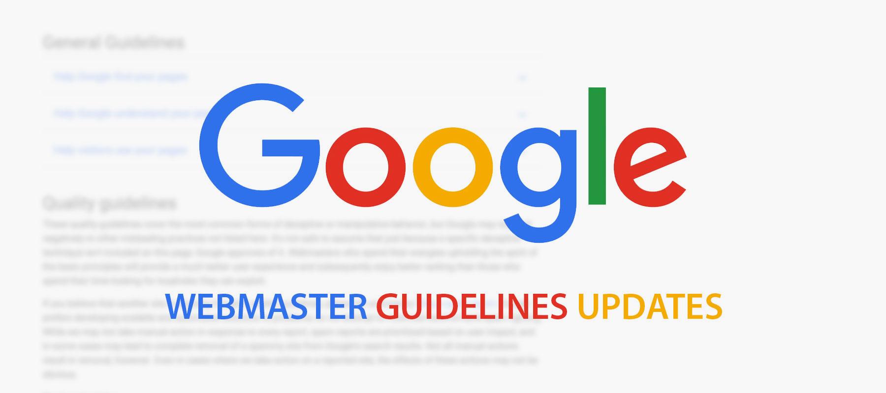 googleheaderwebmaster