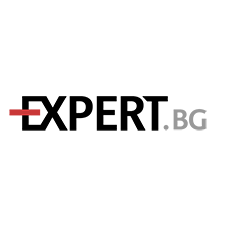 www.expert.bg