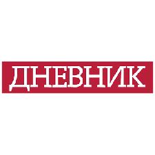 www.dnevnik.bg