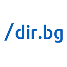 dir.bg