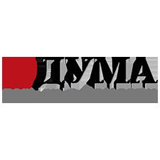 duma.bg