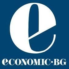 www.economic.bg