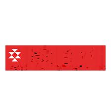 bulgarian.bg