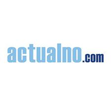www.actualno.com
