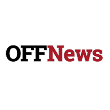 offnews.bg