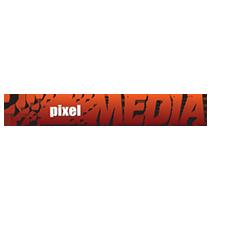 pixelmedia.bg