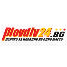 www.plovdiv24.bg