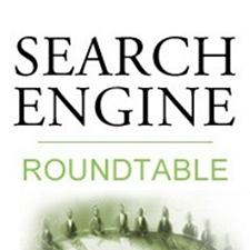 www.seroundtable.com