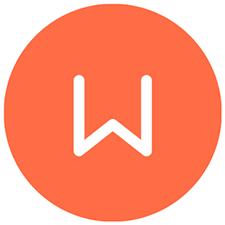 www.webinara.com