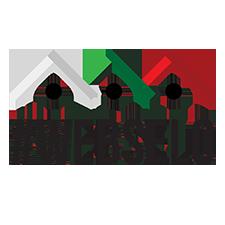 webselo.com