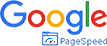 Google Page Spread