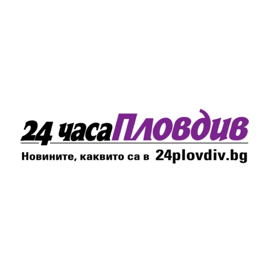 24plovdiv.bg
