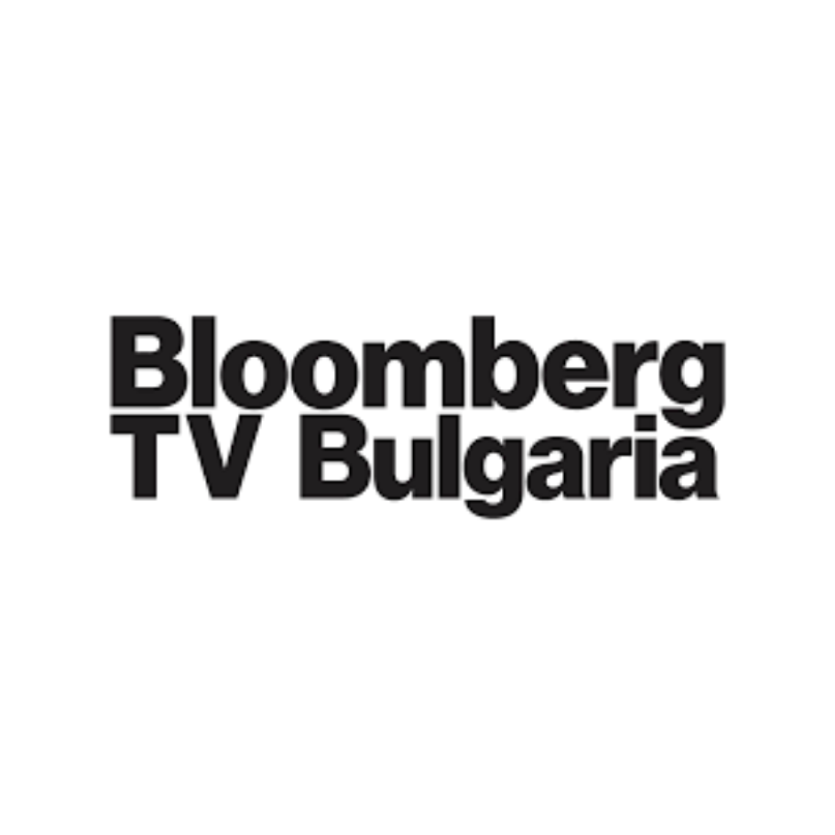 www.bloombergtv.bg