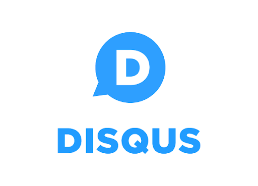 Disquss Software