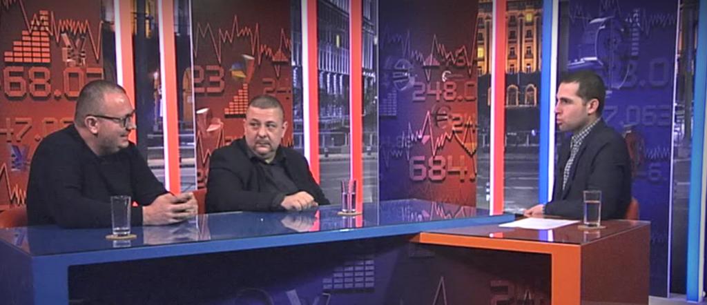 arapchev-marchev-v-tv-evropa