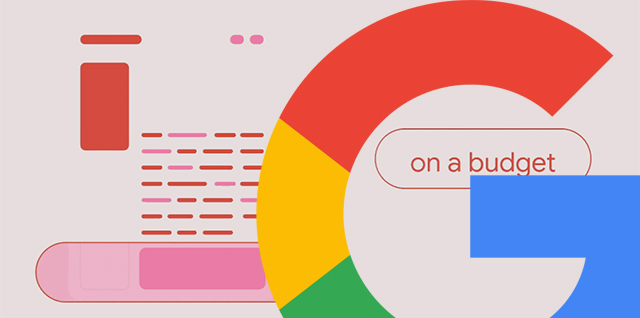 google subtopics